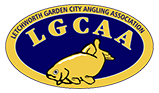 Letchworth Garden City Angling Association